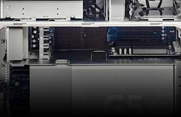 รับซ่อมและแก้ไขปัญหา Mac