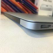 macbook-air-4