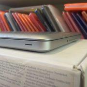 macbook-pro-3