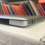macbook-pro-5