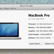 macbook-pro-6