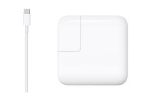 Adepter USB-C