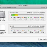 Macbook Air 13.8
