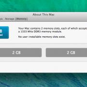 Macbook Air 13.9