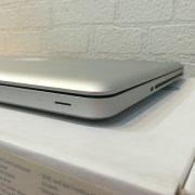 Macbook Pro 13.8