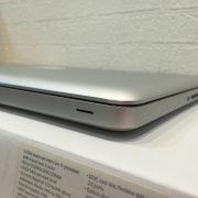 Macbook Pro 15.2011.3