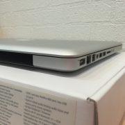 Macbook Pro 15.2011.5