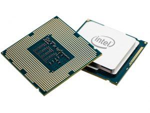 generic-cu-215-203-intel-core-i5-6600k-3-5ghz-3-9ghz-turbo-cpu-motherboard-cpu-07800456538512e15bf7fb4f0596bd49