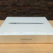 Macbook Air 131