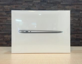 Macbook Air 13-inch Early 2015 Warranty 1 Year