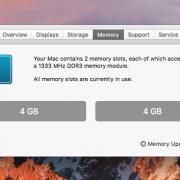 Macbook Pro 13.2011.10