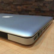 Macbook Pro 13.2011.5