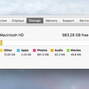 Mac mini 1.2