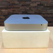 Mac mini 1.5