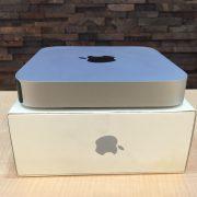 Mac mini 1.7