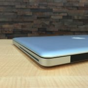Macbook Pro 15 Core 2.4