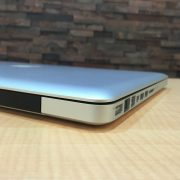 Macbook Pro 15 Core 2.5