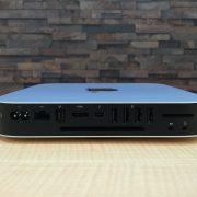 Mac mini 2.5GHz.1