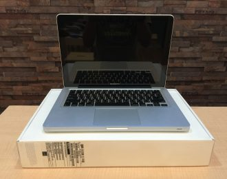 Macbook Pro 13-inch Early 2011 2.3GHz Core i5