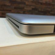 Macbook Pro 13.2.10
