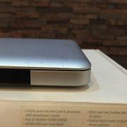 Macbook Pro 13.2.9