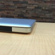 Macbook Pro 13.3.10
