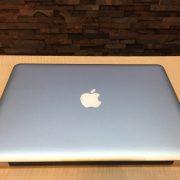 Macbook Pro 13.3.11