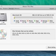Macbook Pro 13.3.3