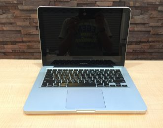 Macbook Pro 13-inch Late 2011 2.8GHz Core i7