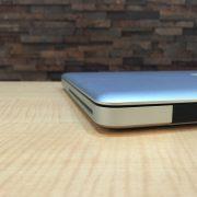 Macbook Pro 13.3.9
