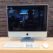 iMac 24.1
