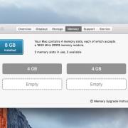 iMac 27.10
