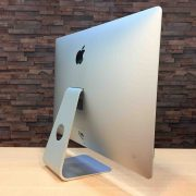 iMac 27.5