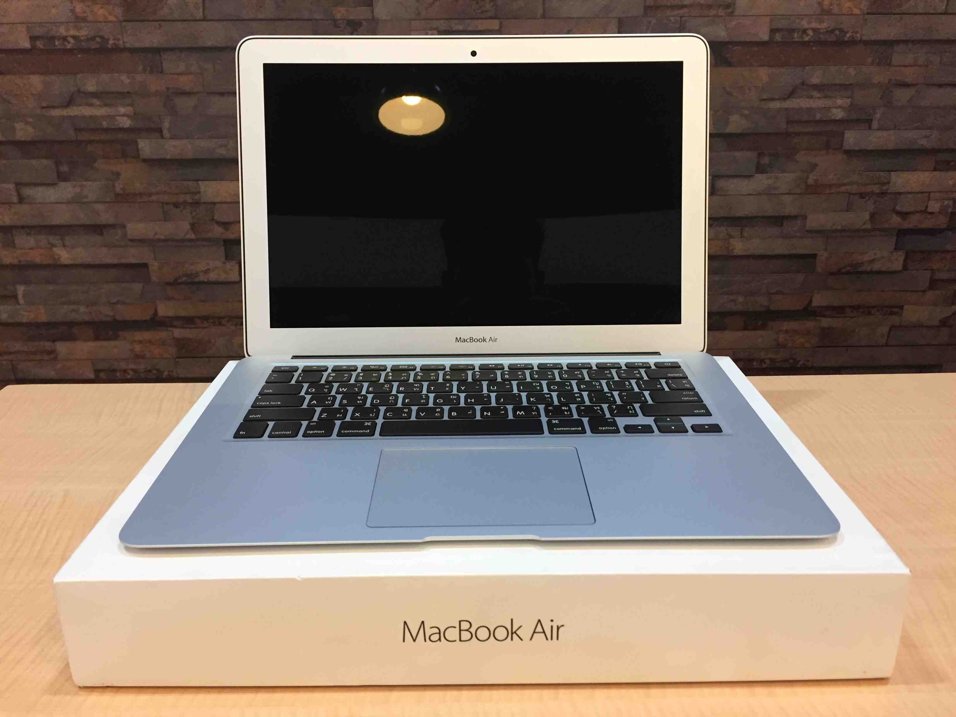 macbook air 13 inch early 2015 powermac. Black Bedroom Furniture Sets. Home Design Ideas