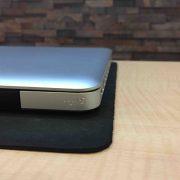 Macbook Pro 13.5