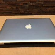 Macbook Pro 13.6