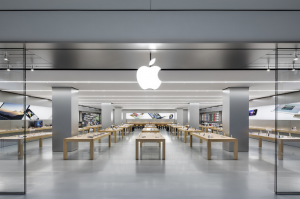 apple-store-queens-center-mall