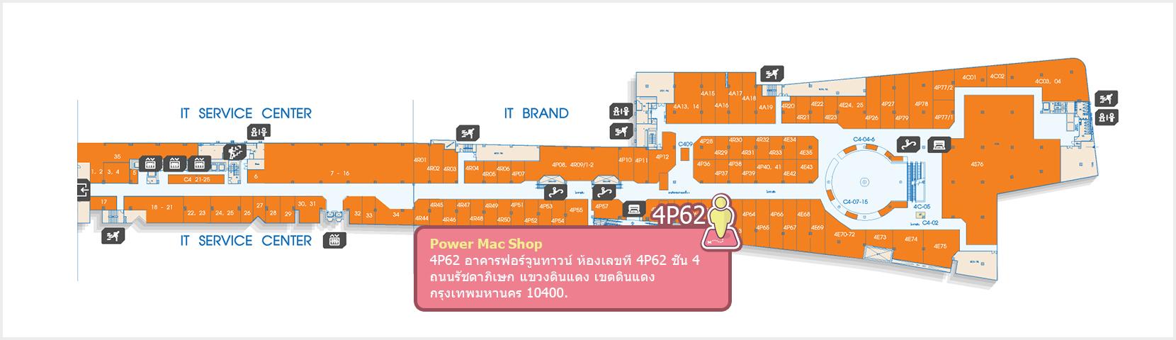 map-plan-2