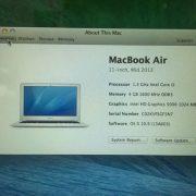 macbook-air-6