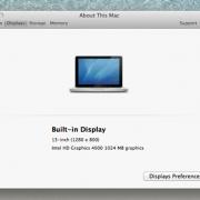 macbook-pro-7
