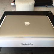 macbook-pro-retina-1