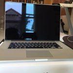 macbook-pro-retina-2