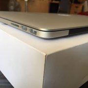 macbook-pro-retina-3