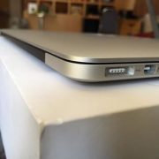 macbook-pro-retina-6