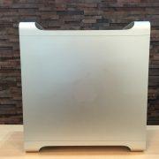 Mac Pro 1