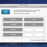 Mac Pro 8