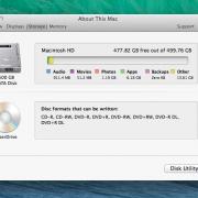 Macbook Pro 13.13