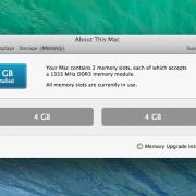 Macbook Pro 13.14