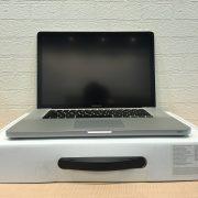 Macbook Pro 15.2011.1