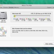 Macbook Pro 15.2011.8